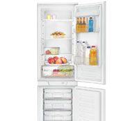 Холодильник Hotpoint-Ariston BCB31AAE(RU)