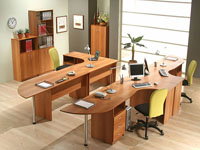 office-mebel-s